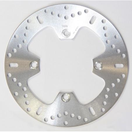 MD1020 Cagiva Elefant B-series rear brake disc