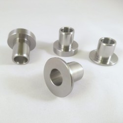 Cagiva swingarm bushings for Elefant 750AC Elefant 900AC and Gran Canyon