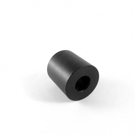 Cagiva chain roller rullo catena kettengleitrolle 800043946
