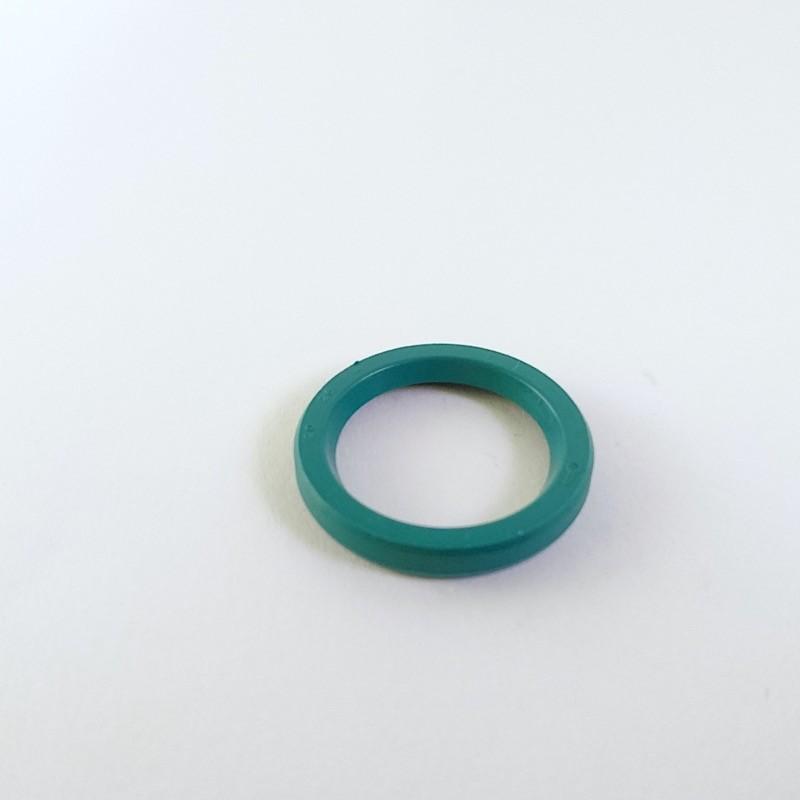 swingarm seal 800032065