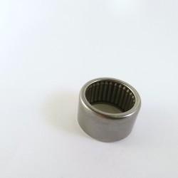 Full Complement swingarm bearing 800037554