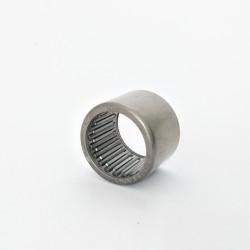 swingarm bearing 800042781