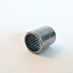 swingarm bearing 800037554
