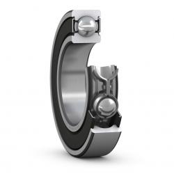 Rear wheel bearing 800043557