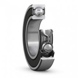 Rear wheel bearing 800015659