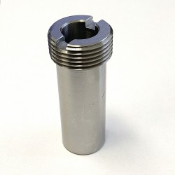 Linkage bushing for Cagiva Elefant E750 and 900AC not for injection (ie.) models. 800074156 nr. 29 on the overview image.