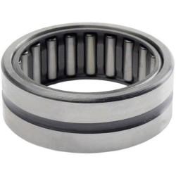 800036440 bearing
