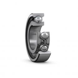 800043382 bearing