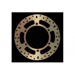 MD6303D - EBC brake disc -...