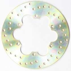 MD6259D Cagiva Elefant N-series rear brake disc
