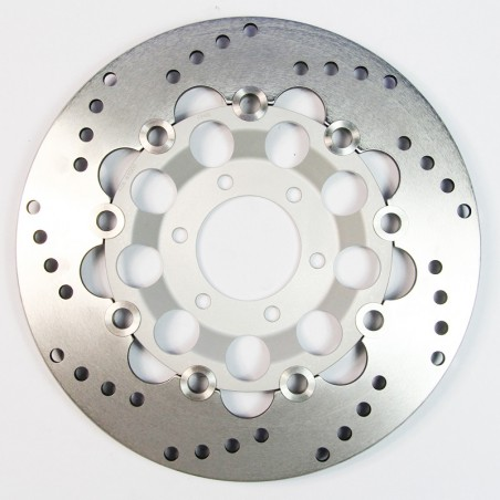 MD6265D Cagiva Elefant N-series front brake disc